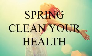 Spring-Clean-Your-Health