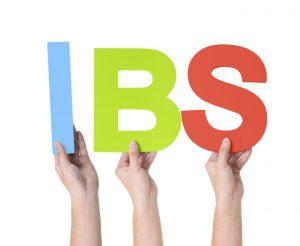 IBS-irritable-bowel-syndrome