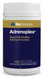 1038-adrenoplex-7
