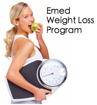 Safe weight loss pills that actually work picture 1