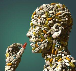 antibiotic-dangers-pillman