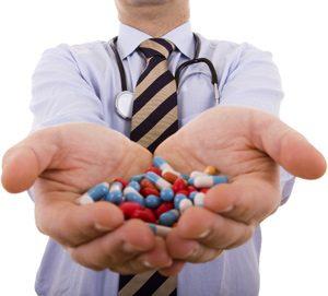 antibiotics-1