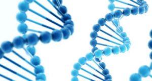 genes_9